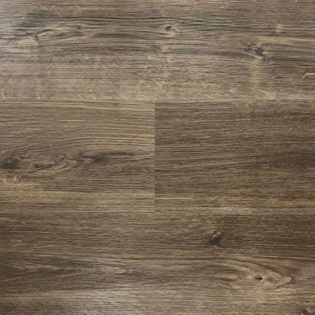 Naturelle Luxury Vinyl Flooring Click