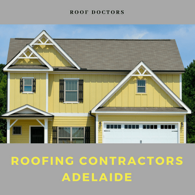 Roofing Companies Adelaide To Protect Your Roof With The Best Service Roofrepairsadelaidesouthaustralia Roofin Roofing Contractors Roofing Roof Restoration