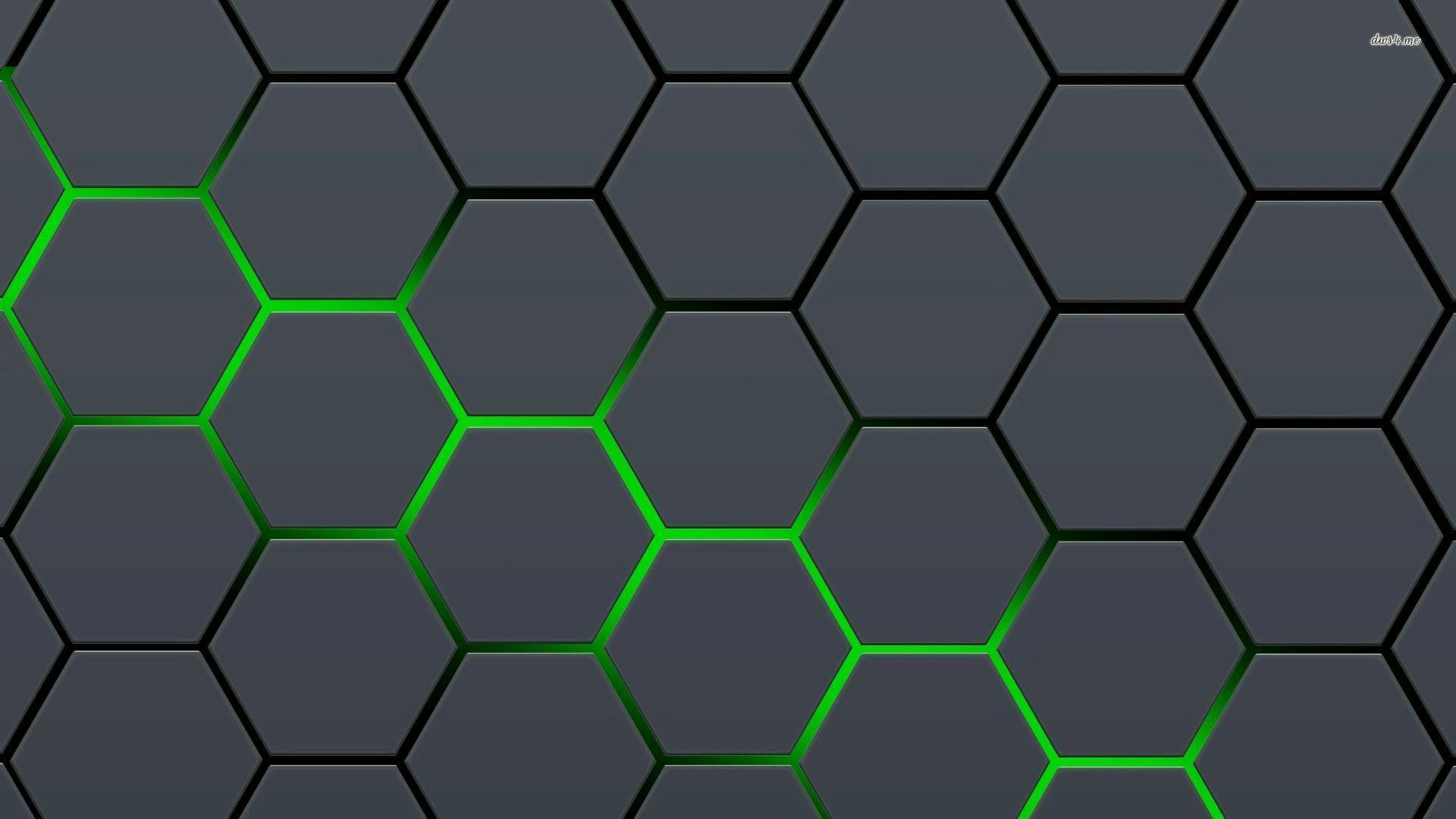 3d hexagon pattern stock vector image 54997696 - Resultado De Imagem Para Abstract Patterns
