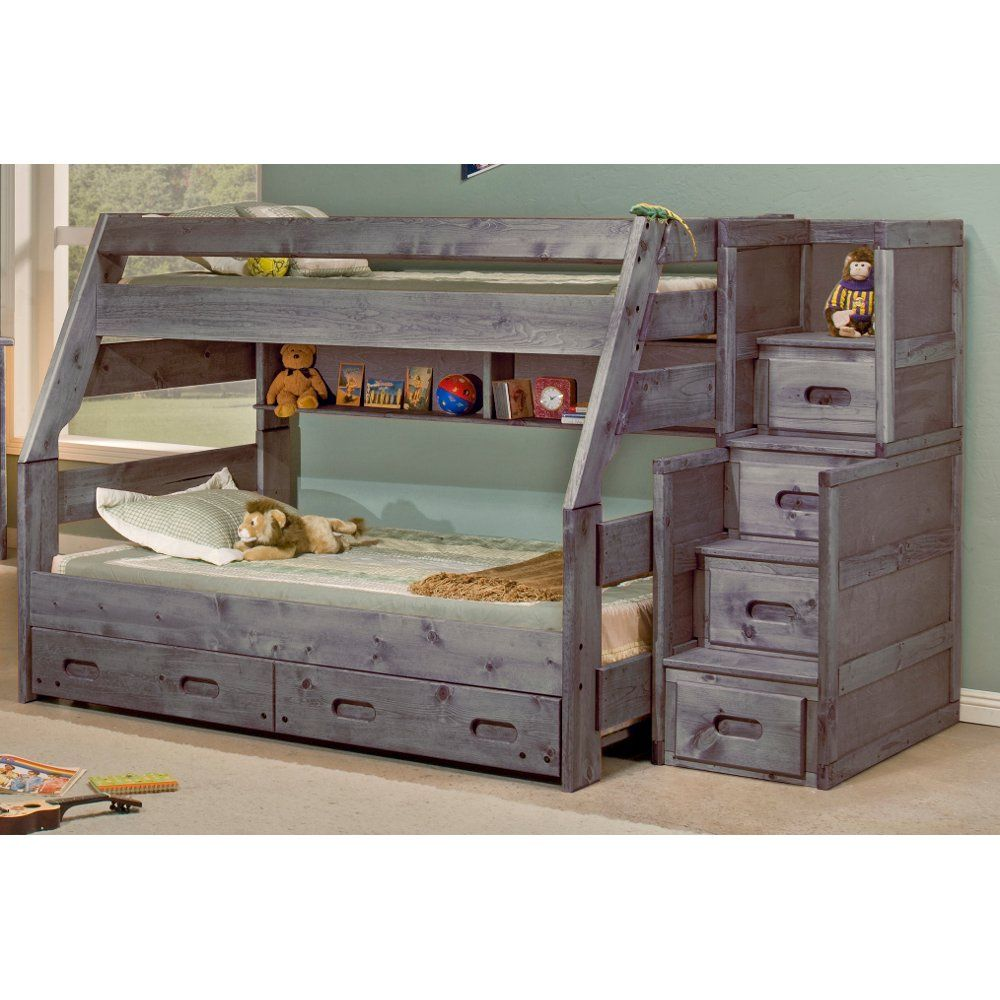 New Furniture Stores That Sell Bunk Beds Check More At Http Dust