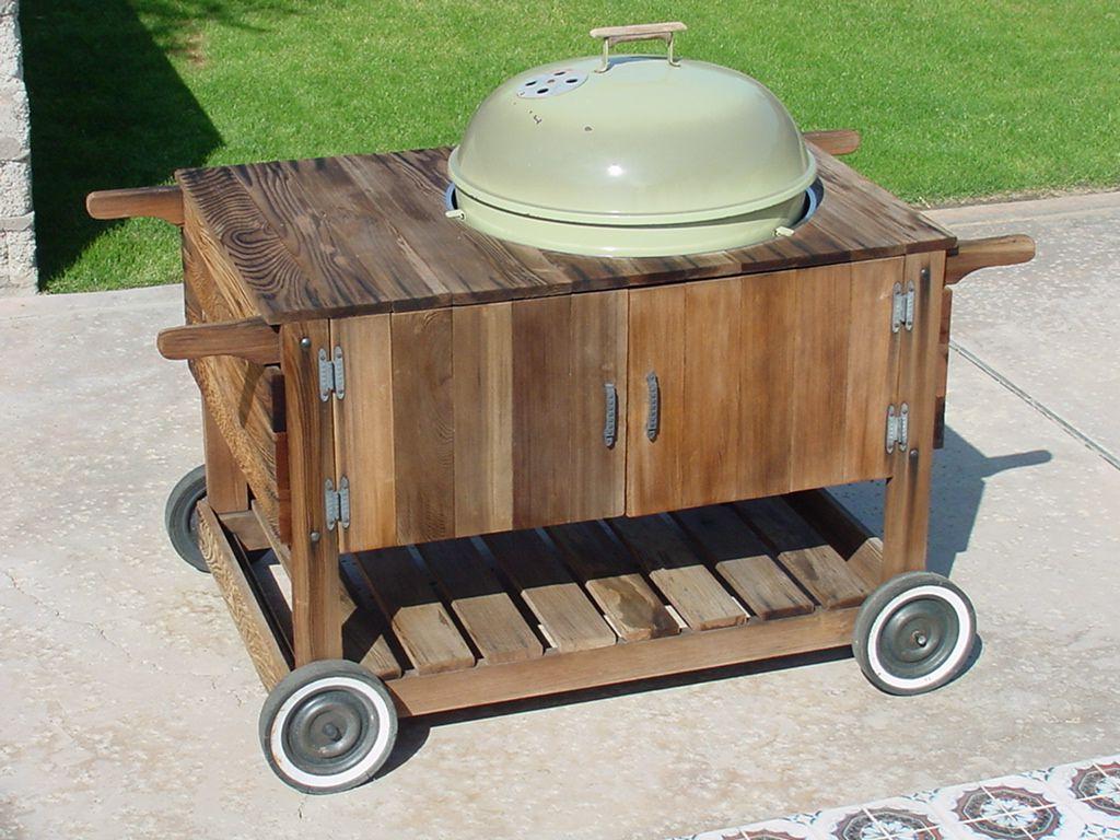 11 best weber charcoal grills images on pinterest grills