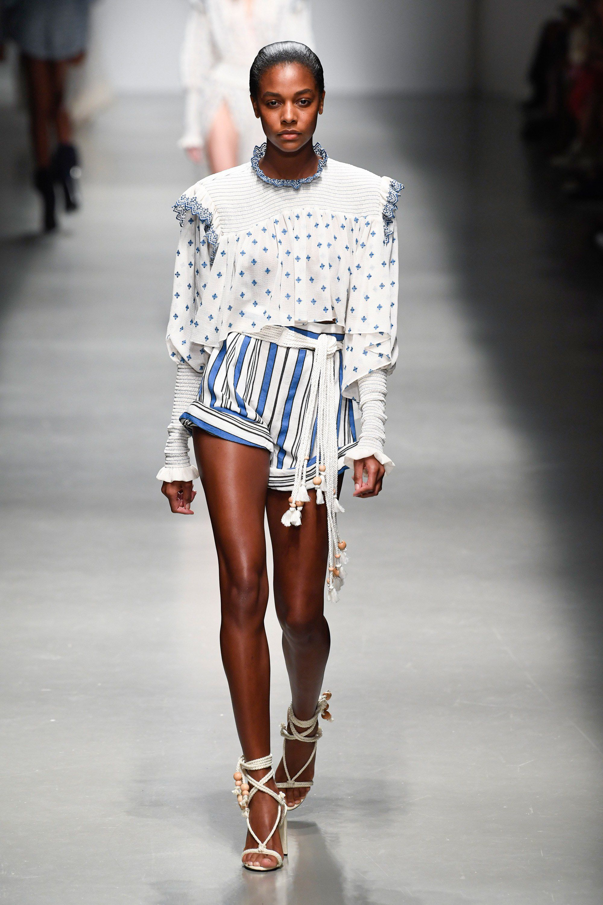 Discussion on this topic: Philosophy di Lorenzo Serafini SpringSummer 2019 Collection , philosophy-di-lorenzo-serafini-springsummer-2019-collection/