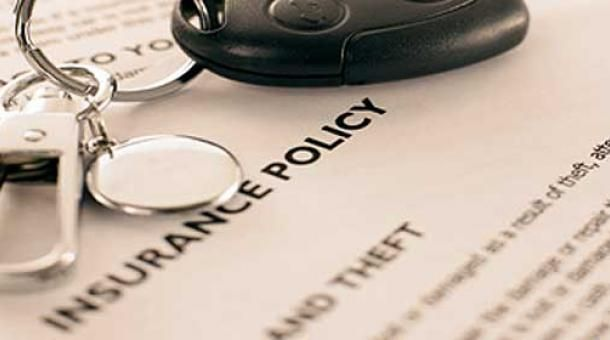 What To Expect From Car Insurance Grace Periods Rv Insurance