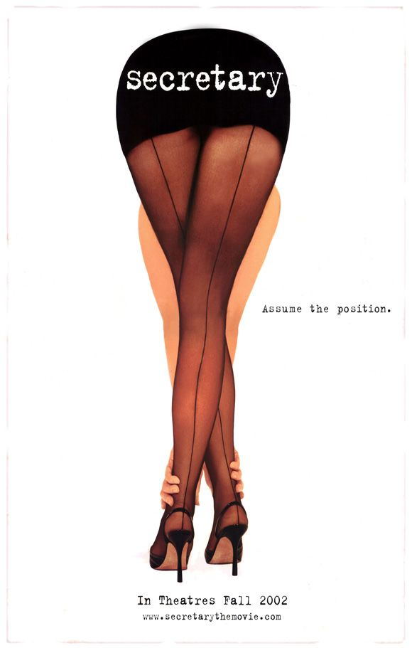 Obscene Secretary
