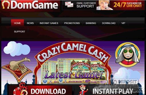 Good online betting sites