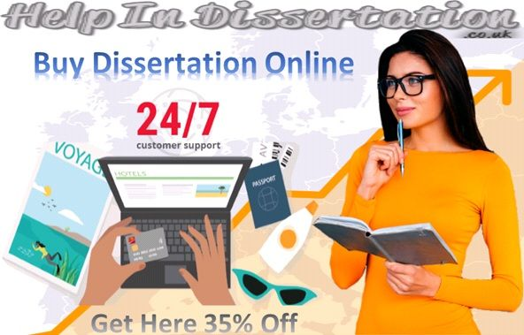 Buying A Dissertation 1st - Essay writers needed
