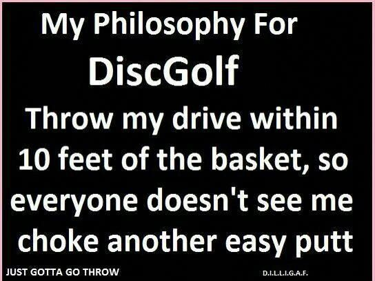 The Simple Golf Swing – Cut your Handicap – Golf Swing Hero #golfhumor