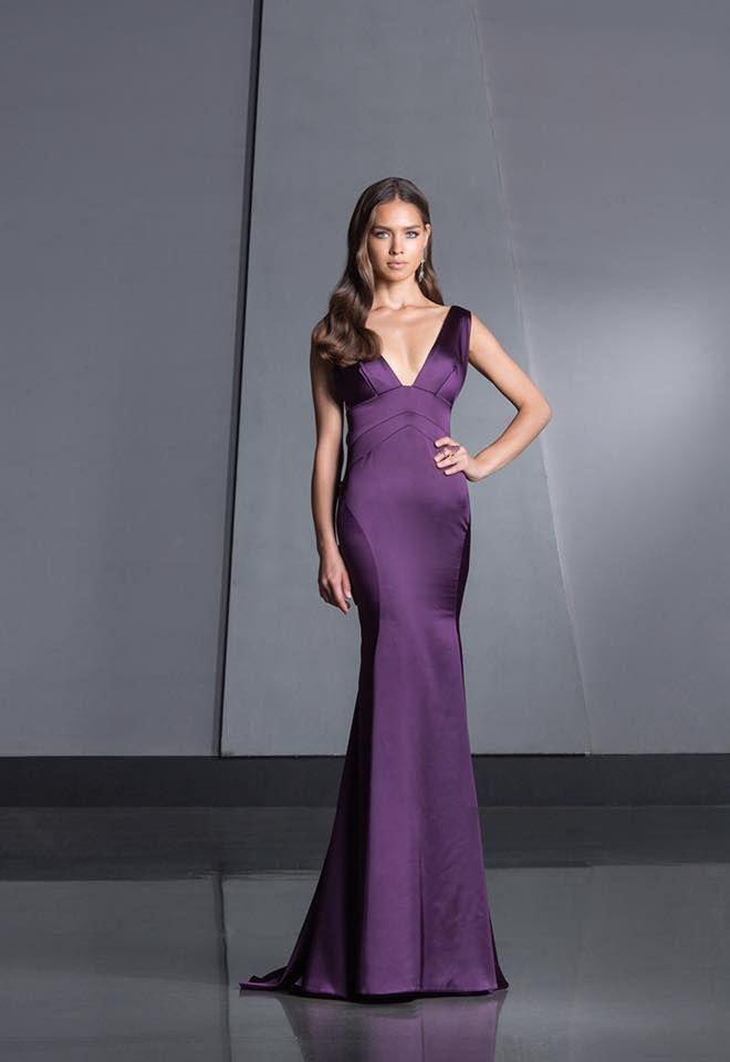 Hermosa Vestidos De Dama De Phil Collins Galería - Vestido de Novia ...