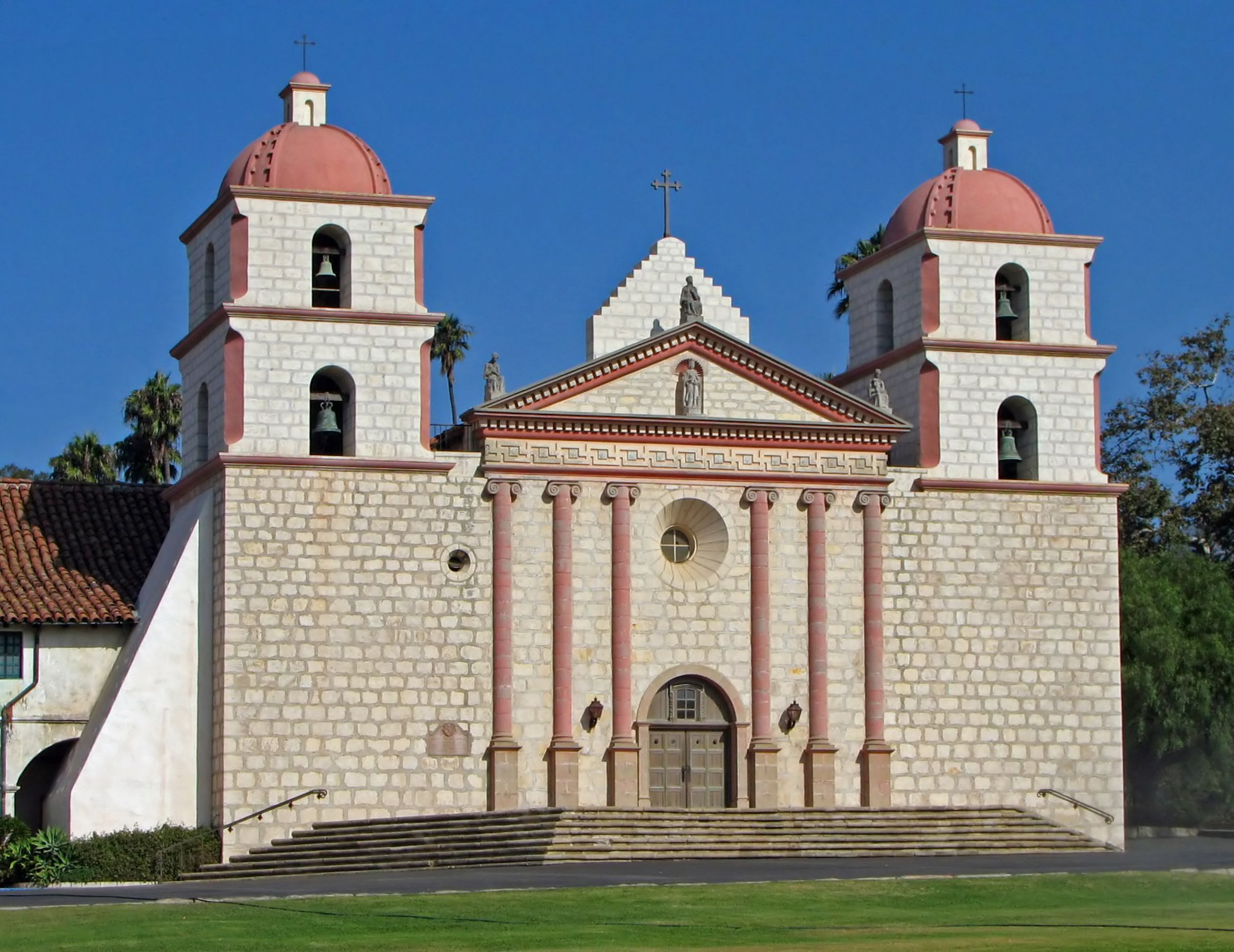 17 Best images about SCHOOL: California Missions Projects on ...