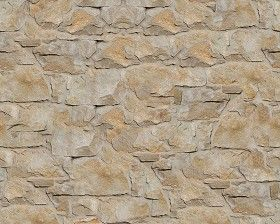Textures Texture Seamless Old Wall Stone Texture Seamless 08402