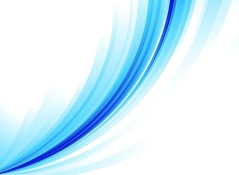 Blue Abstract Background Abstract Backgrounds Blue