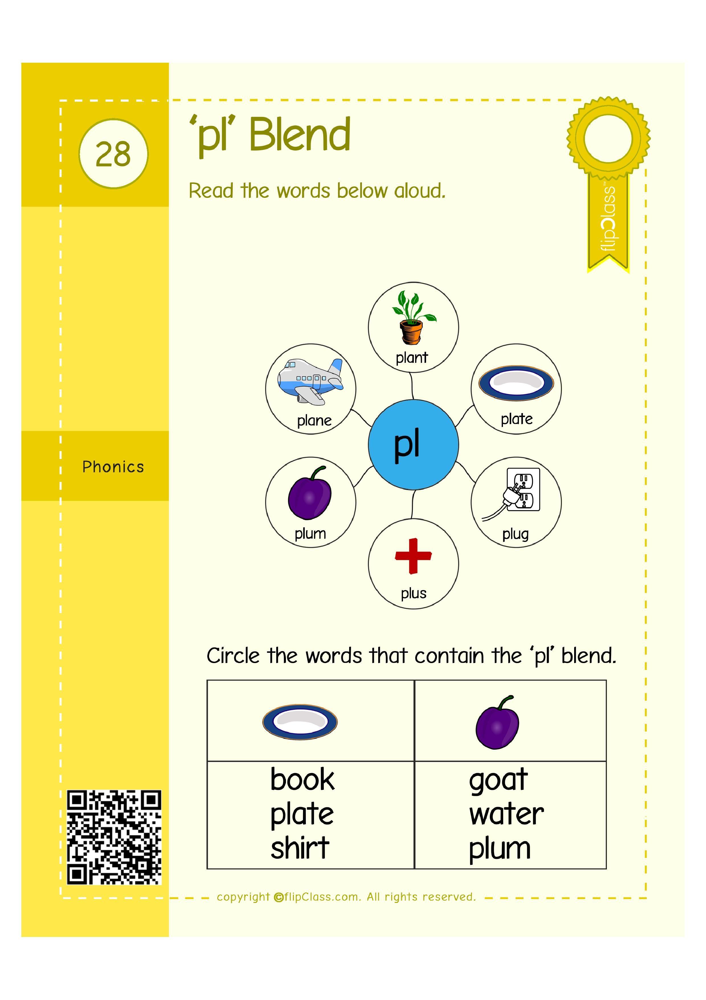 Ukg Free Printable Worksheets Phonics Videos Learning Cursive Phonics