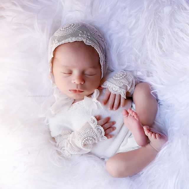 Photography props newborn photography photo baby newborn photos toddlers babies photoshoot fotografia newborn baby pictures