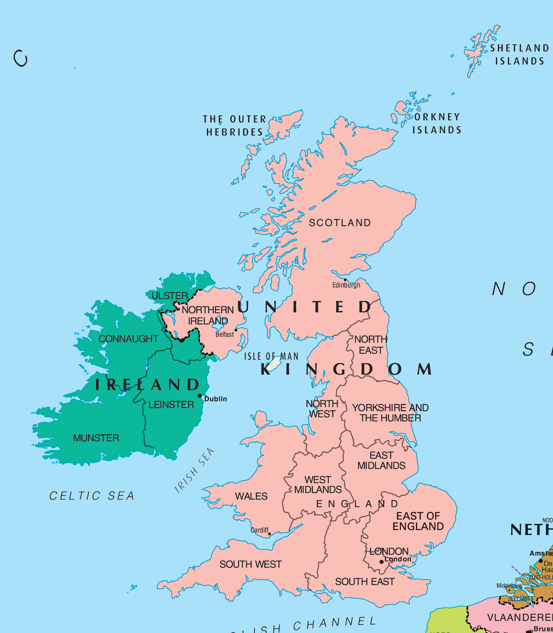 England Great Britain United Kingdom What S The Difference Map Of Great Britain Great Britain Wales England