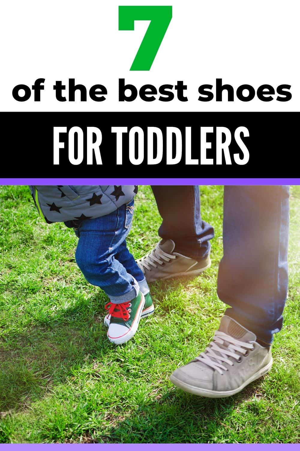 wide toddler feet | Best toddler shoes