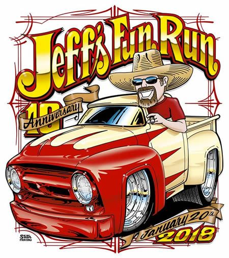 Jeffs Fun Run Pomona Swap Meet Mesquite Motor Mania Want Some - Mesquite car show 2018