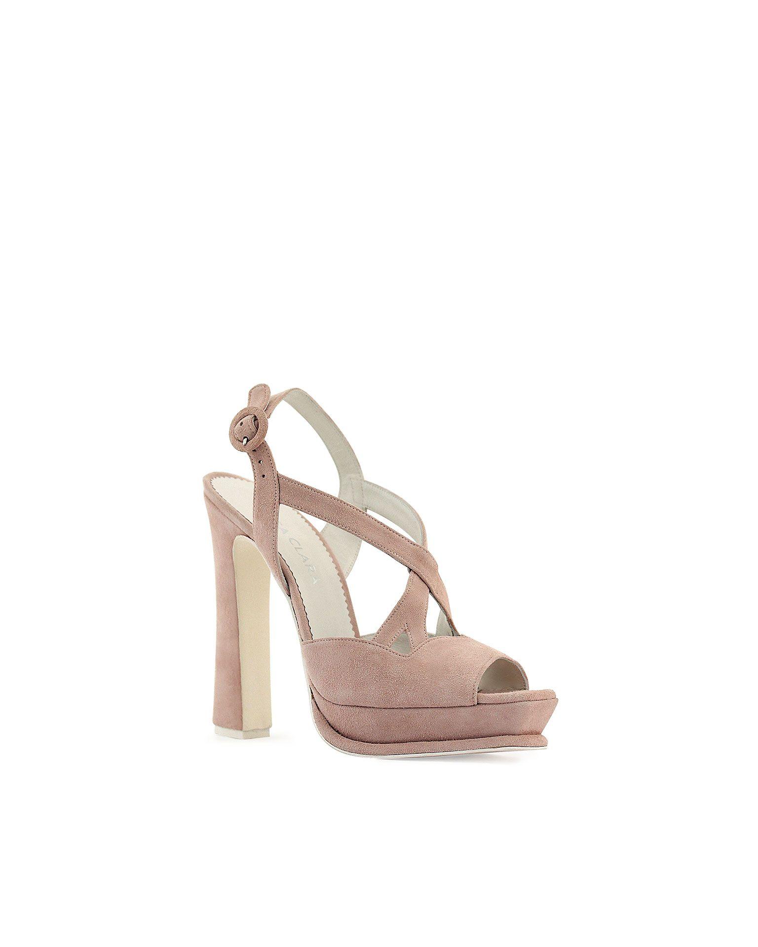 Novia Zapatos Palo Rosa ClaraComplementos Zapatos ClaraComplementos Palo Rosa Novia w0Pmny8OvN
