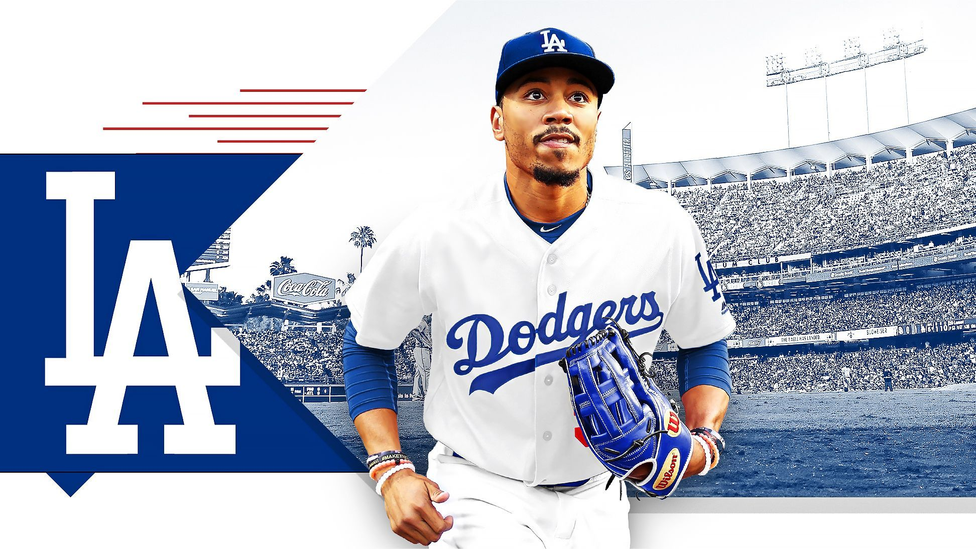 Sources Red Sox Trading Betts Price To Dodgers In 2020 Mookie Betts Dodgers Red Sox