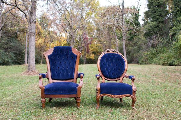 Rental Inventory Paisley Jade Vintage Specialty Rentals In Virginia Washington Dc And North Carolina Vintage Wedding Rentals Queen Chair Upholstered Seating
