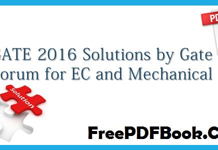 Engineering Books Mechanical Projects Robotics Books Welding Books