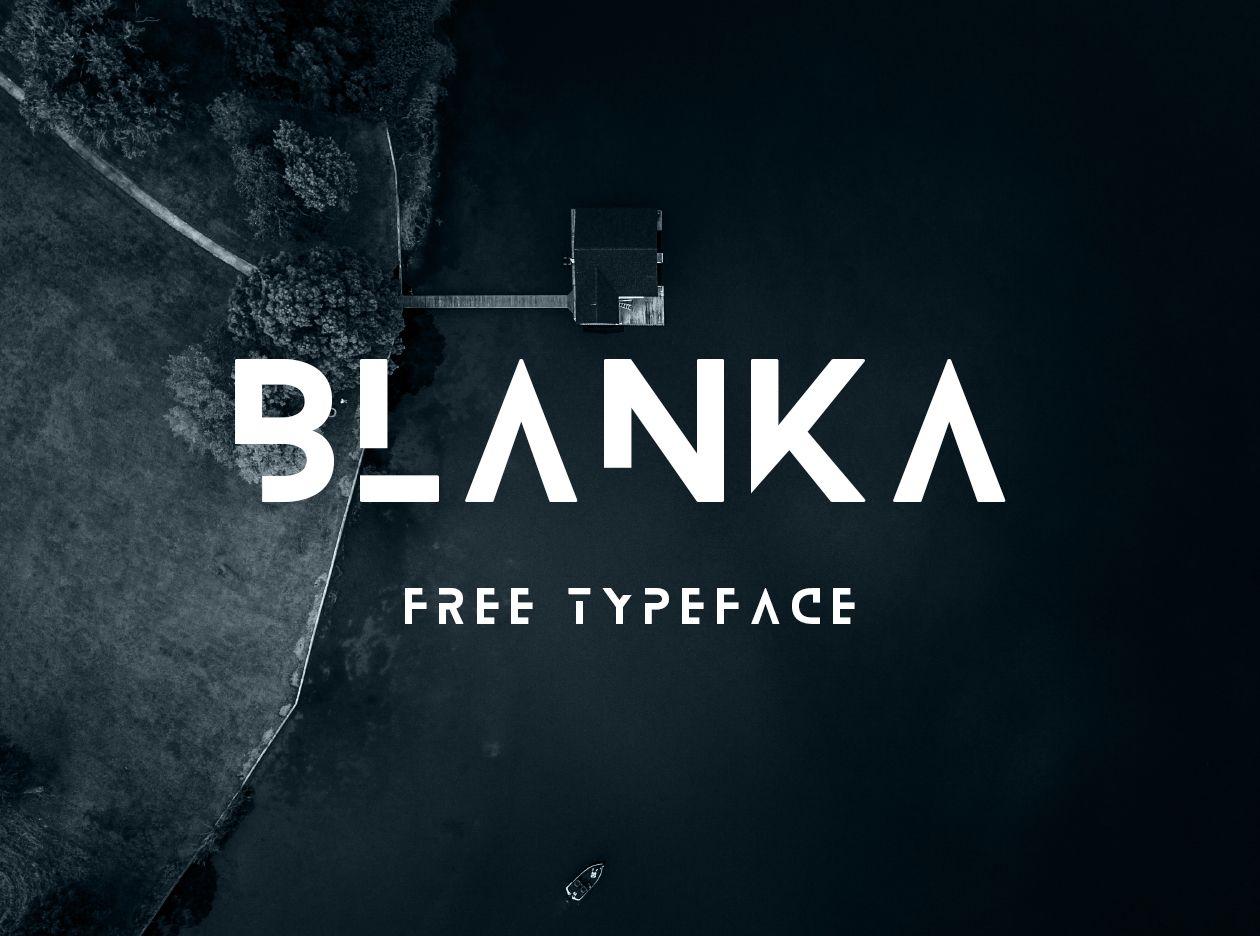 Best Forward Fashion Free Fonts