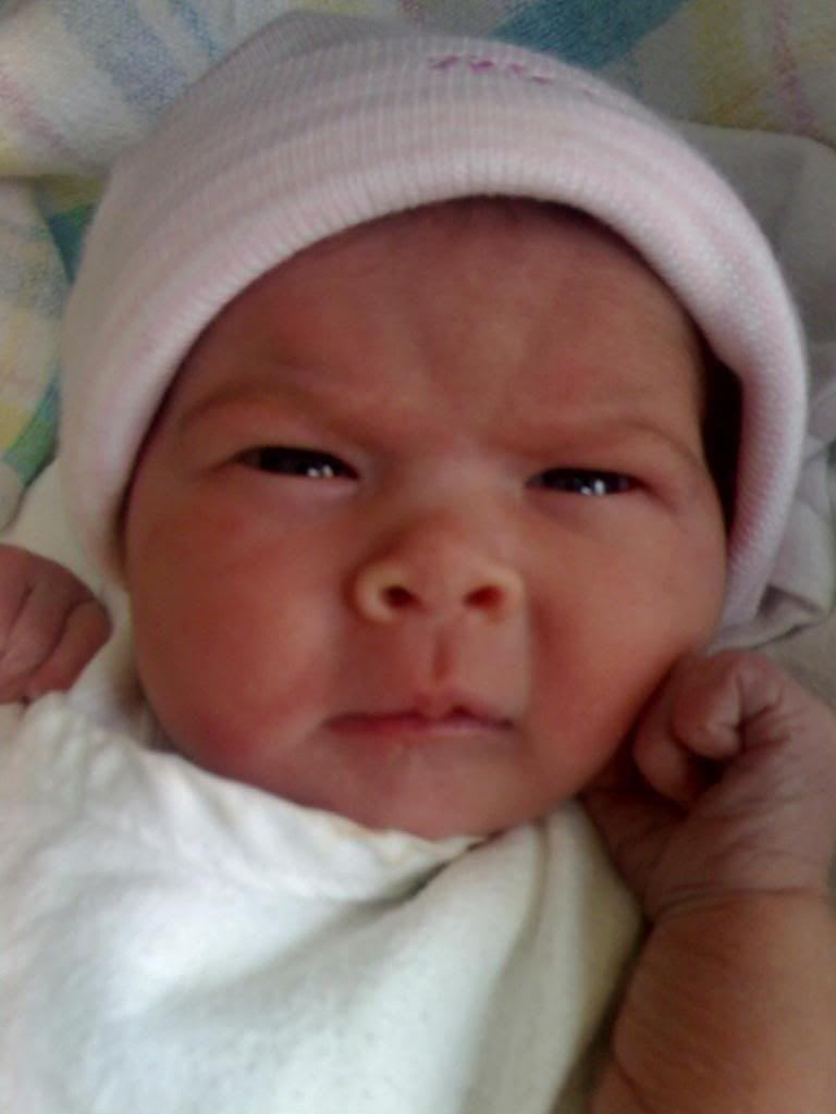 Biracial Silicone Babies Biracial Claire Taylor Zhen