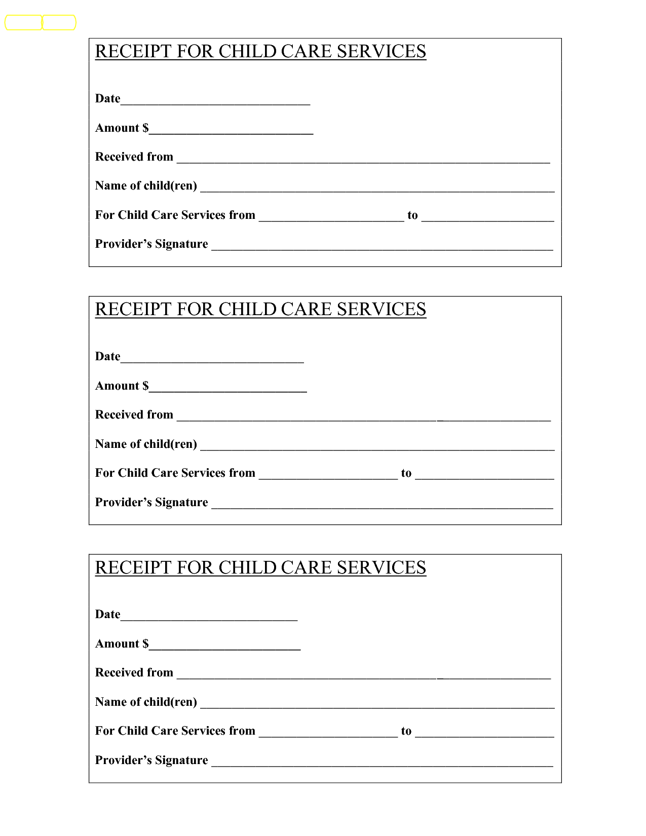 Pin By Cindy Brooks On My Saves In 2021 Child Care Services Childcare Daycare Forms