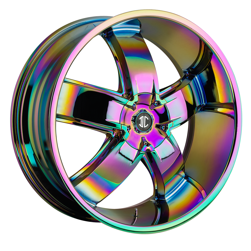 Sheldon s diy miata alignment page - 2 Crave No 18 In Their New Rainbow Finish Crazy