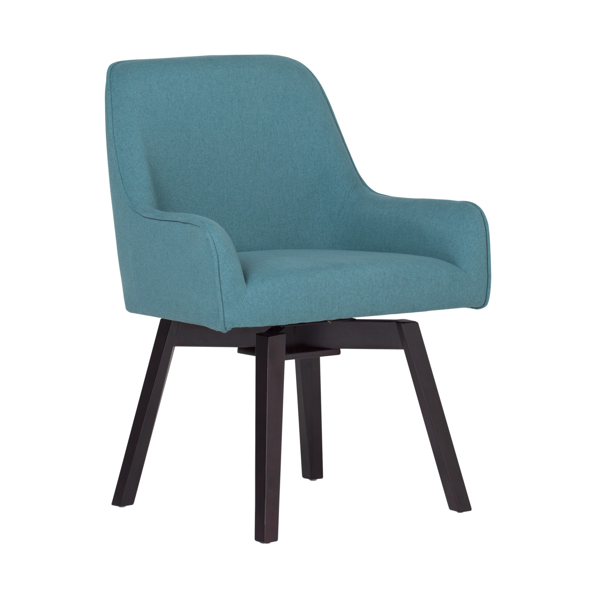 chair chairs c brand desk aqua your zone office