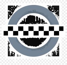 Rainbow Six Siege Operators Logos Google Leit In 2020 Siege