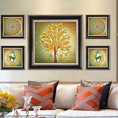 Still Life Oil Painting Wall Artalloy Material With Frame For Extraordinary Wall Art For A Dining Room Design Inspiration