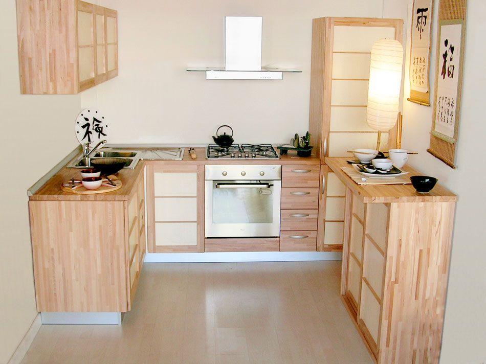 Cinius Arredamento ~ Cucina cinius sweet home cucina