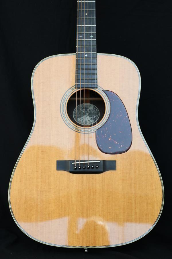 Acoustic Guitars Simon Campbell Guitar Acoustic Guitar Acoustic