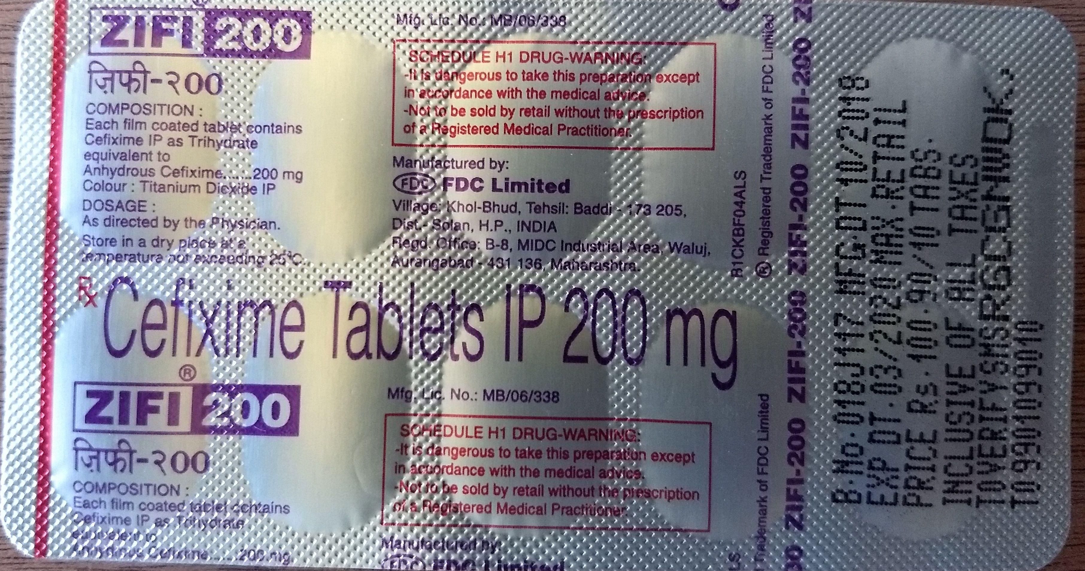 fosinopril hydrochlorothiazide mylan