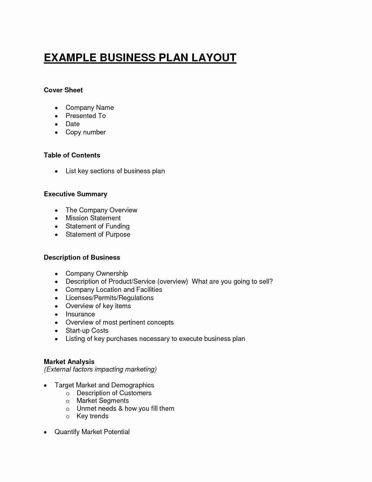21 Product Business Plan Template line E merce Business
