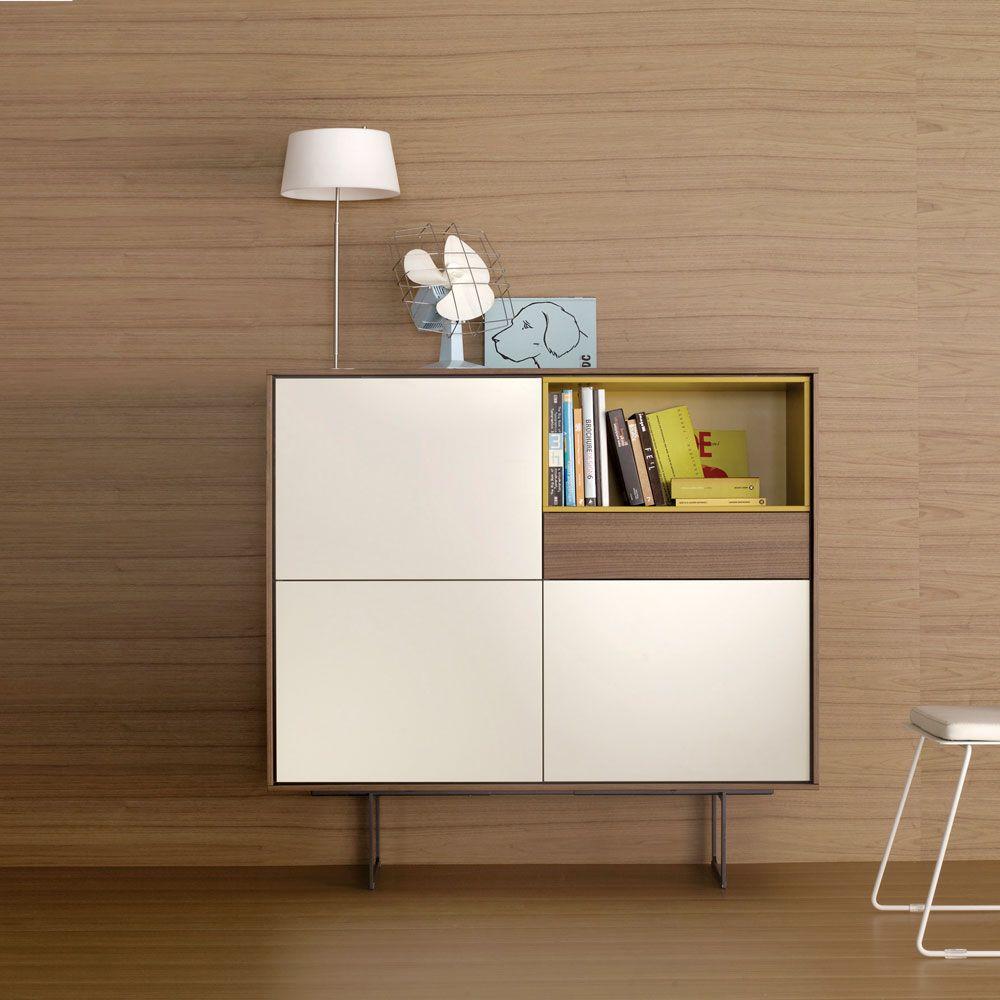 Treku Muebles De Dise O Muebles Lluesma Distribuidor Oficial De  # Muebles Dip Casa