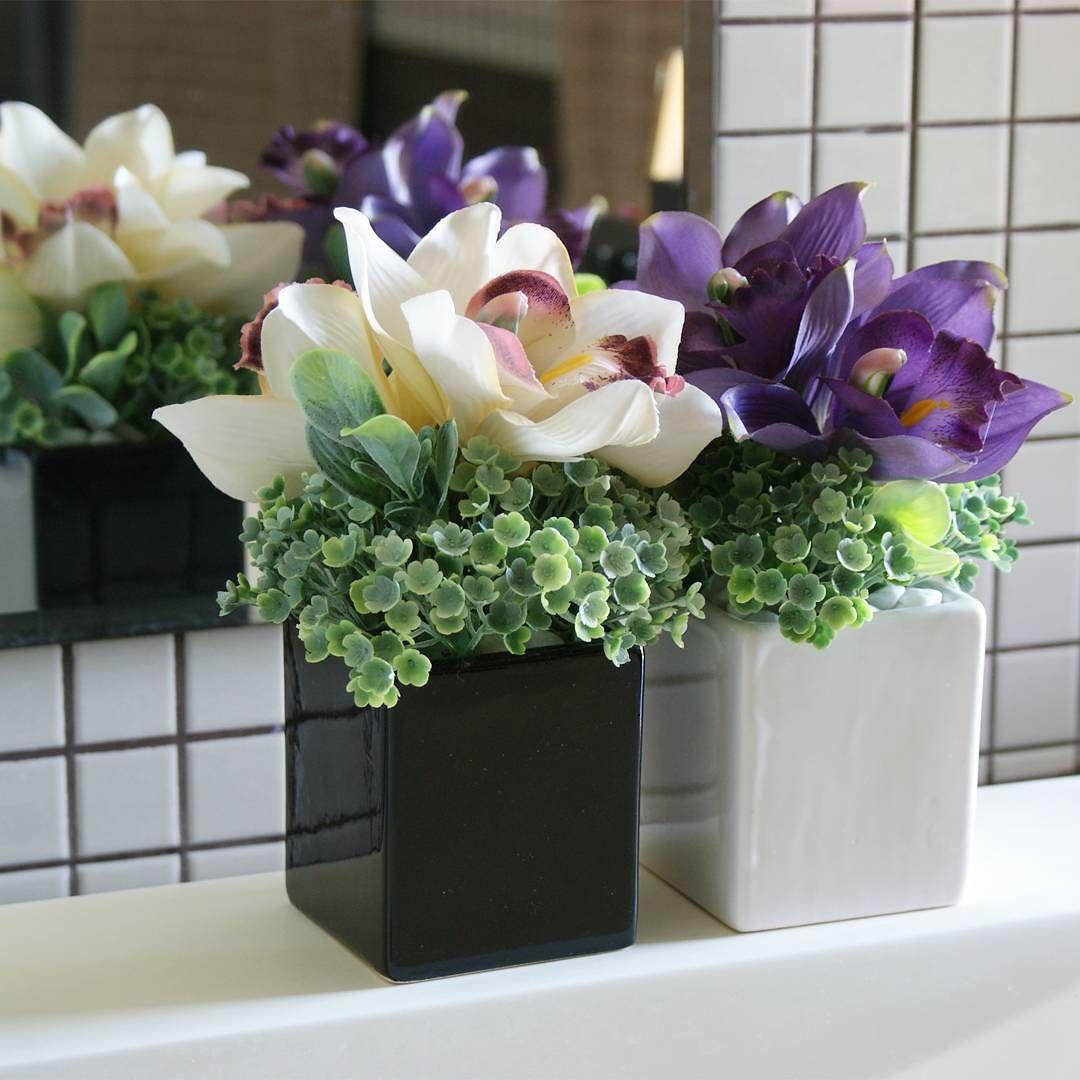De Neuitat Aranjamente Beatrixart Aranjament Aranjamente Flori