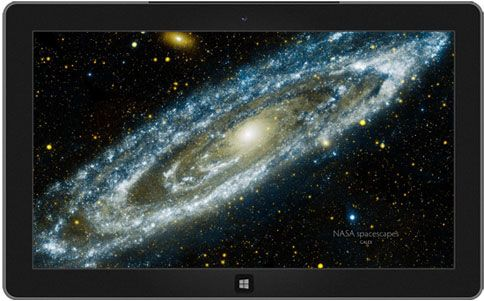 Wallpaper Laptop Bergerak Windows 8 Wallpaper Desktop Wallpaper Pc Latar Belakang Wallpaper