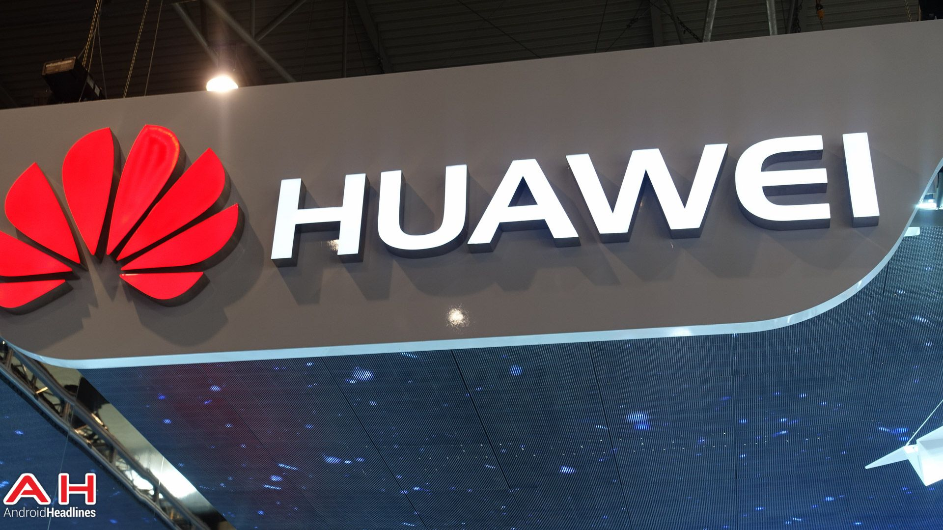 Huawei fers $1 Billion to Devs in Search For Innovation