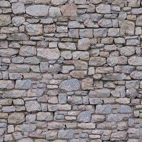Textures Texture Seamless Old Wall Stone Texture Seamless 08392