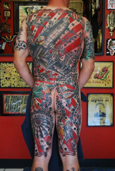 right this time but this i the artist i want to be tattooed by because ...