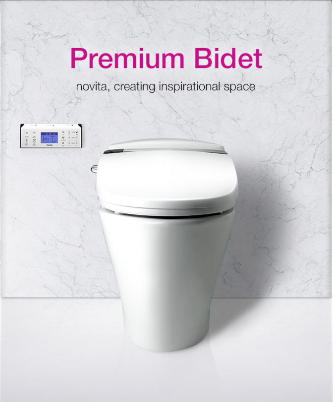 Fine Kohler Novita Bh 90 Bh 93 Premium Bidet Seat Luxury Andrewgaddart Wooden Chair Designs For Living Room Andrewgaddartcom