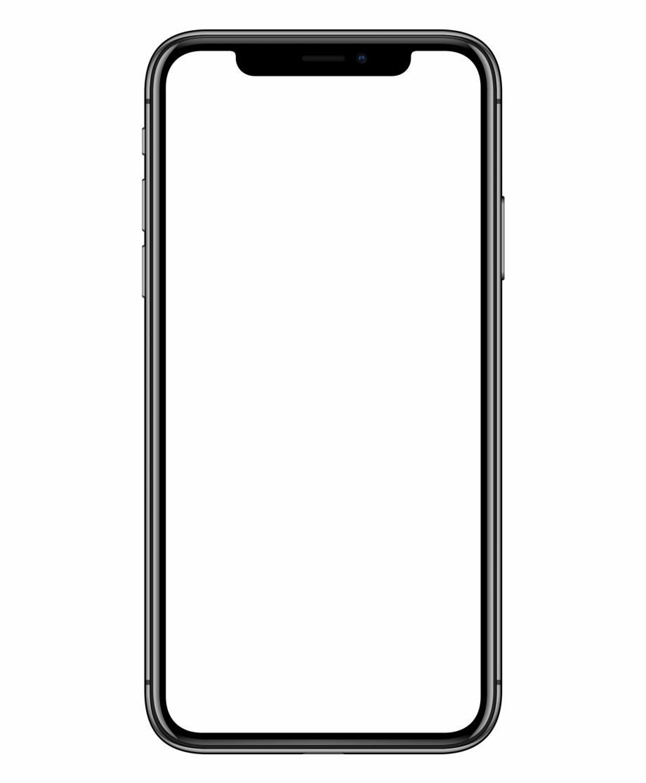Iphone X Png Hd Is A Free Transparent Png Image Search And Find More On Sccpre Cat Png Images Png Iphone