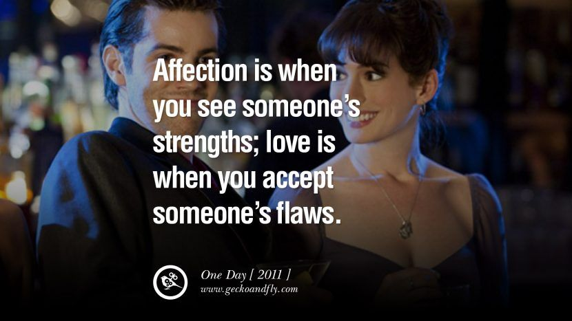 20 Famous Movie Quotes On Love Life Relationship Friends And Etc