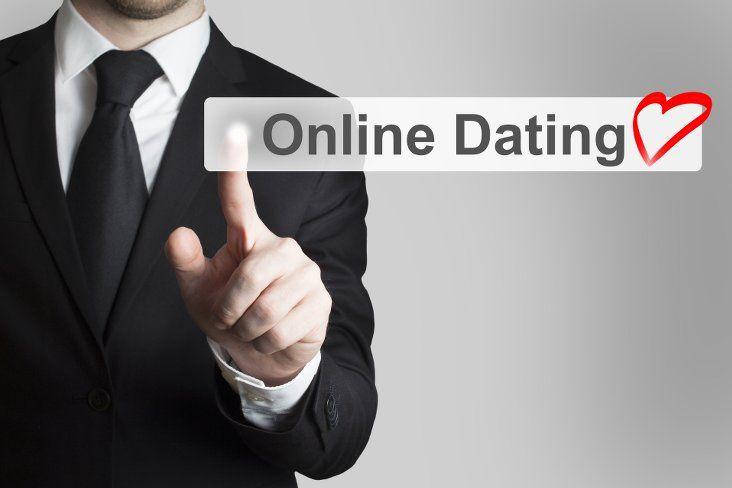 Dating seiten hacken