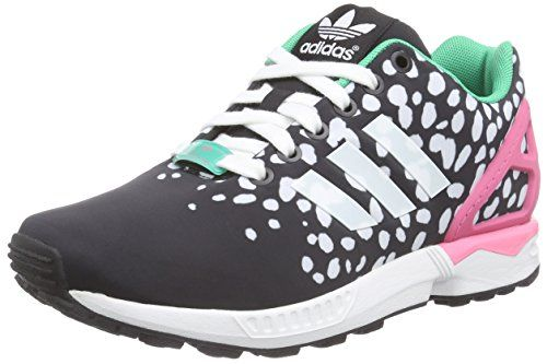 lowest price b239b 06167 Pin on Women's Running Shoes
