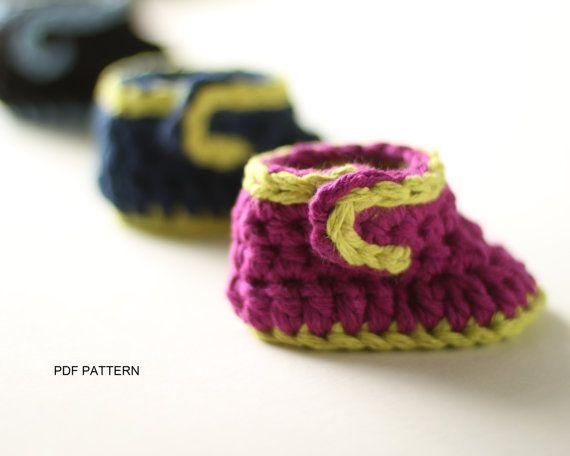 Preemie Baby Hats! NICU, UW NICU, micro preemie, Christmas, Crochet ...