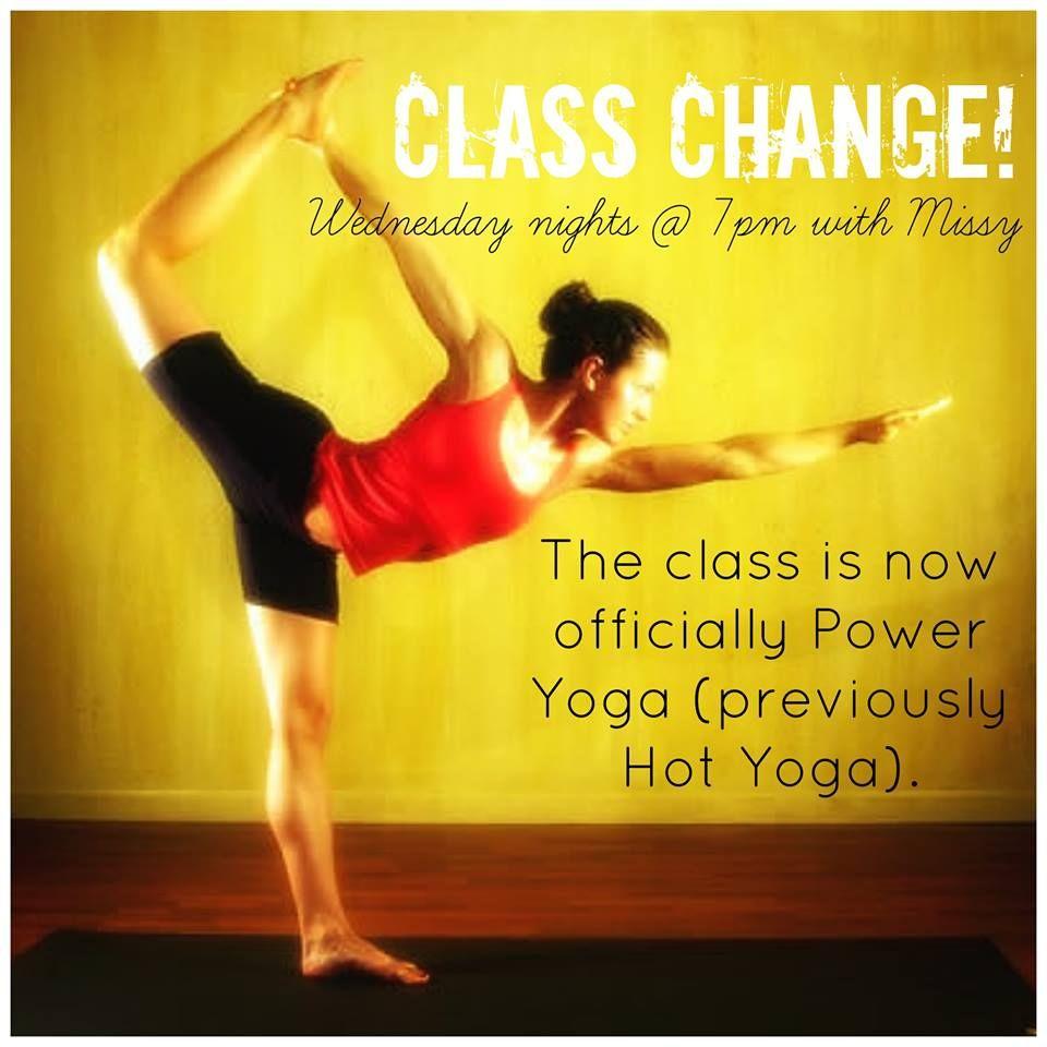 #PowerYoga | Power yoga, Hot yoga, Yoga