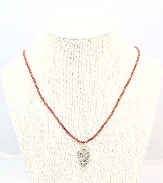 """www.baubleheadz.etsy.com Holidays are quickly approaching, and everyone appreciates something handmade! Come get 25% off your entire purchase at Baubleheadz: Use coupon code """"FALL25""""! Offer expires soon!"""