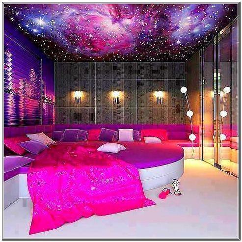 Cool Bedroom Ideas For Teenage Girls Tumblr G7ht1j4g ...